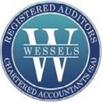 Wessels Accounting Pretoria - Logo
