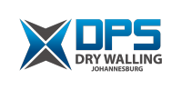 Dry Walling Johannesburg - Logo