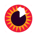 Alliance Media - Logo