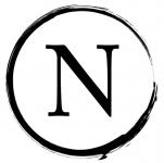 New Technology Tech - Logo