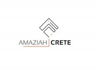 Amaziah Crete - Logo