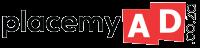 PlaceMyAd - Logo