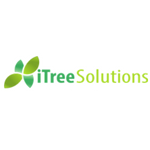 iTree Solutions - Logo