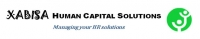 Xabisa Human Capital Solutions - Logo