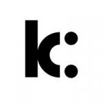Kandua  - Logo