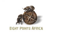 Eight Points Africa (Pty) Ltd - Logo