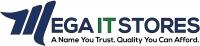 Mega IT Stores - Logo