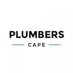 Plumbers Cape - Logo