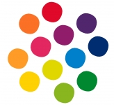 iContact BPO - Logo
