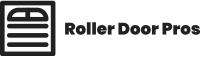 Roller Door Pros - Logo