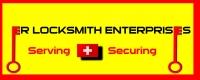 ER Locksmith Enterprises - Logo