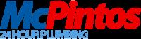 Plumber Durban - Logo