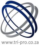 Tri-Pro - Logo
