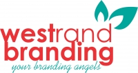 WestRand Branding - Logo