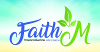 Faith M - Logo
