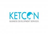 Ketcon - Logo