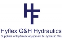Hyflex - Logo