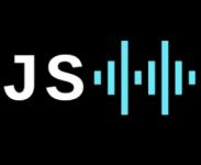 JS Anti-vibrations - Logo