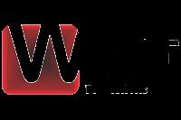 Wiggle Promotions - Logo