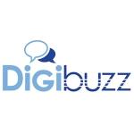 Digibuzz - Logo