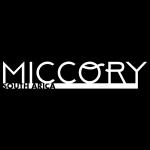 Miccory - Logo