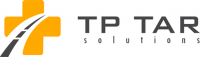 Tp Tar Solutions - Logo