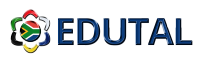 EDUTAL PTY LTD  - Logo