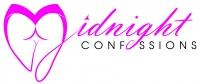 Midnight Confessions (Pty) Ltd - Logo
