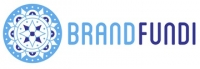 Brandfundi - Logo