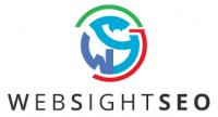 WebSightSEO Pty (LTD) - Logo