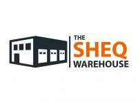 The SHEQ Warehouse - Logo