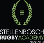 Stellenbosch Rugby Academy - Logo