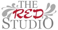 The Red Studio - Logo