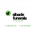 Sibade Funerals - Logo