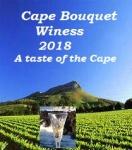 Premier Select Bouquet Wines - Logo