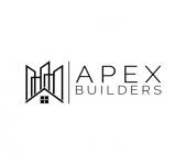 Apex Builders - Logo