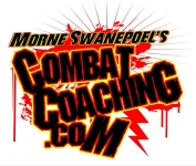 Training For Warriors at CombatCoaching.Com - Logo