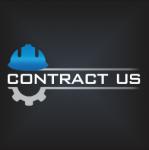 Contract Us - Logo