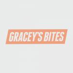 Gracey's Bites - Logo
