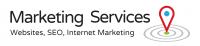 Marketing Services - Logo
