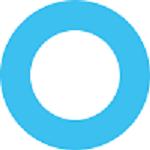 Travelstart - Logo