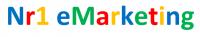 Nr1 eMarketing - Logo