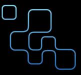 Invoke Analytics - Logo