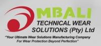 Mbali Technical Wear Solution (PTY) Ltd - Logo