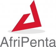 AfriPenta IT Services Pty Ltd - Logo
