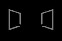 Mr Garage - Logo