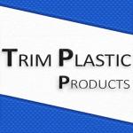 Trim Plastic Products cc - Logo
