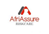 AfriAssure Riskcare - Logo