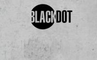 Black Dot Construction - Logo