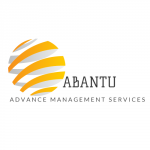 Abantu Advance Management Service - Logo